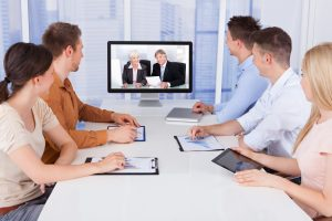 Common mistakes to avoid during a zoom interview: Tips to get hired in a virtual interview
