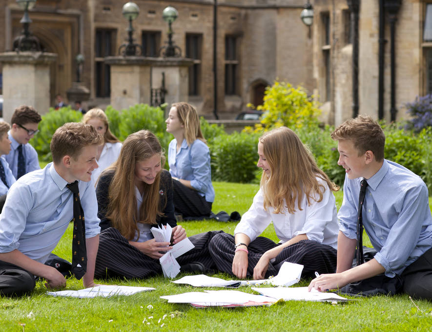 Top 13 Things I Wish I had learned in My School Life