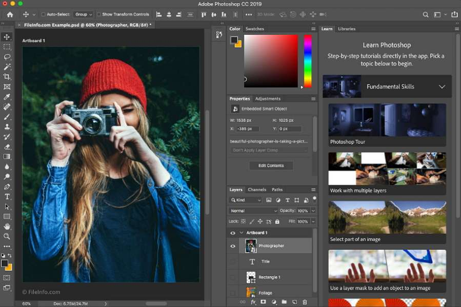 How to Download Photoshop For Free (A Guide for Designers)